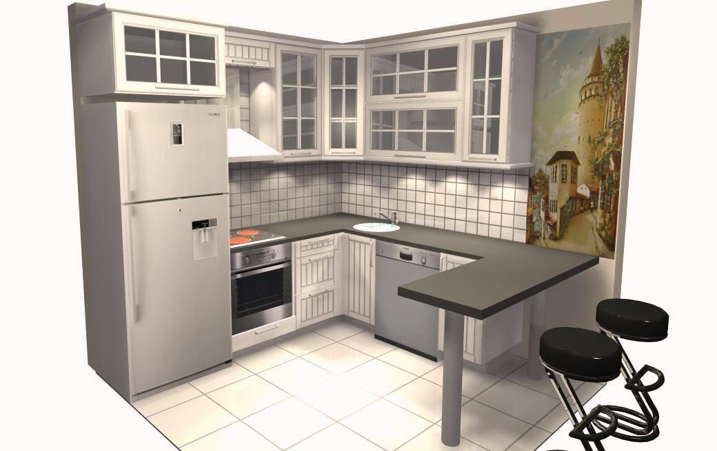 Mutfak Dolabi Mutfak Dolaplari Mutfak Dolabi Modelleri