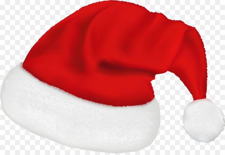 Santa Claus Headgear Hat Cap Santa Claus Santa Claus Free Clip Art Cap