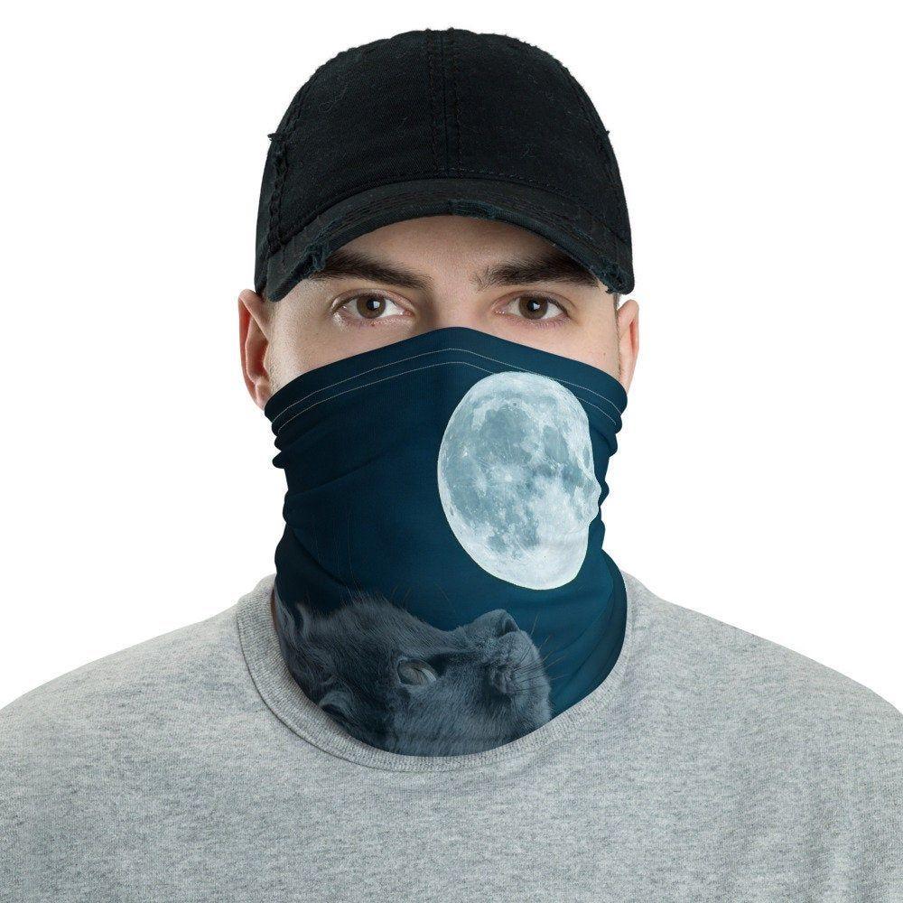 Pin on Gaiter Masks