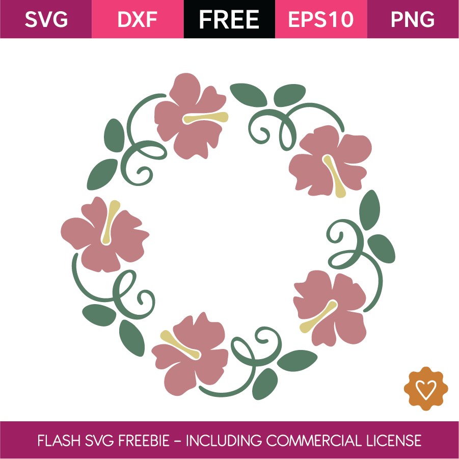 Download Flash Freebie - Free Commercial License | LoveSVG.com in ...