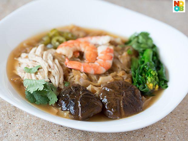 Ipoh Hor Fun Recipe Noob Cook Recipes Cooking Recipes Chinese Cooking Recipes