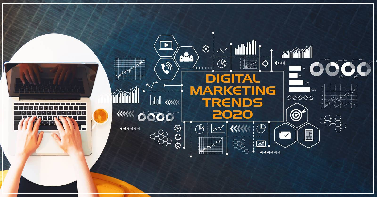 Rhyme's acquisition cost, andrew ng's deeplearning.ai revenue, no. Digital Marketing Trends in India for 2020   Online ...