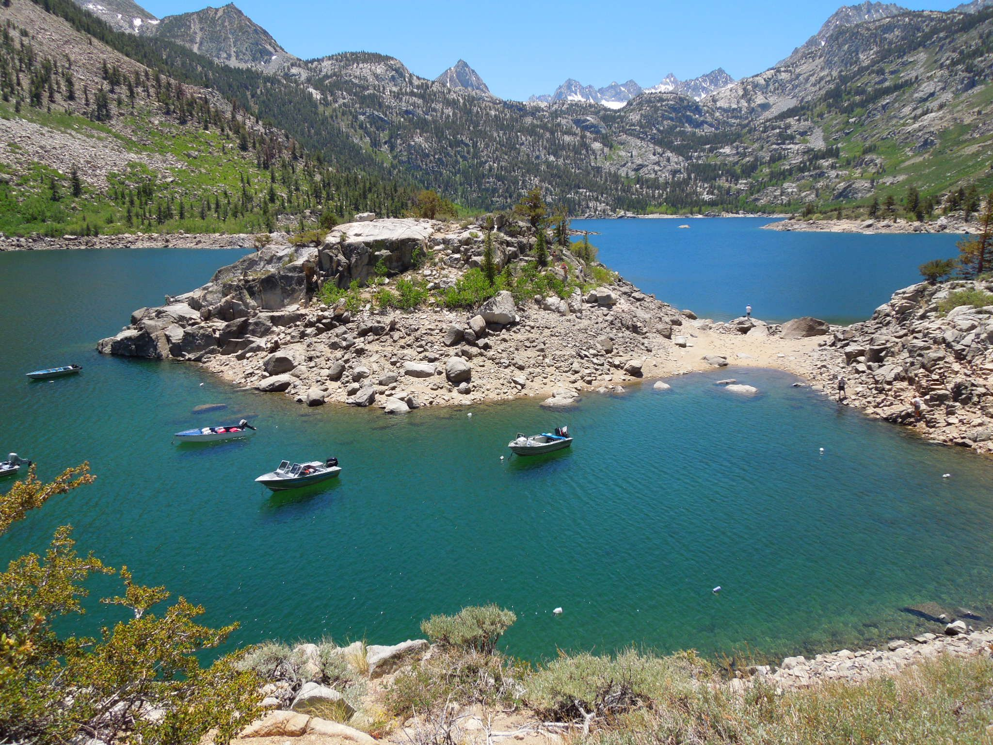 Orange County Ca Homes For Sale West Coast Vacation Bishop California Sierra Nevada Mountains