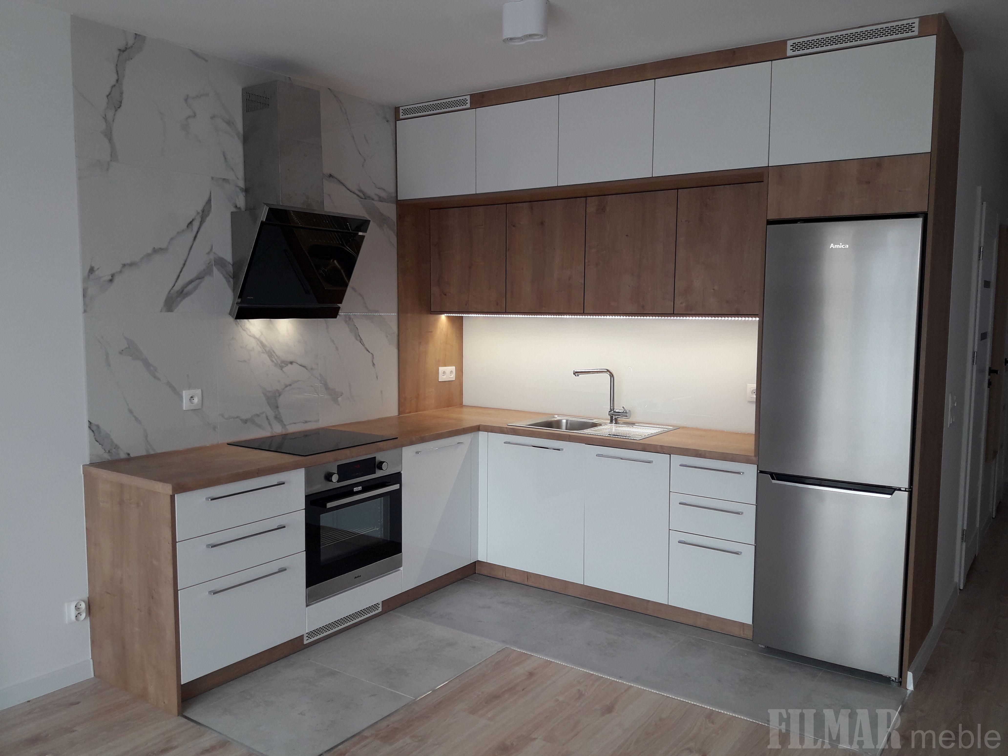 Nowoczesna Kuchnia Kitchen Design Home Decor Kitchen