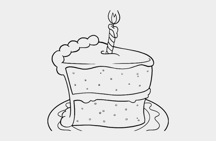 1001 Ideas De Dibujos De Cumpleanos Chulos Y Originales Dibujos De Cumpleanos Dibujos De Feliz Cumpleanos Dibujos De Globos