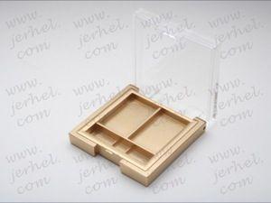 Square Compact