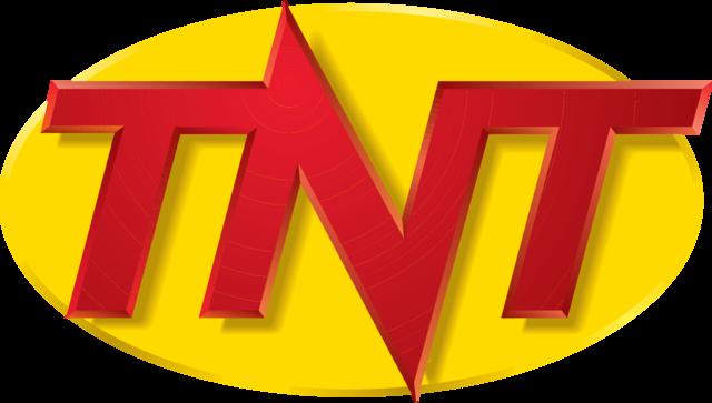 TNT (United States) Logos, Cartoon network uk, Tv channel