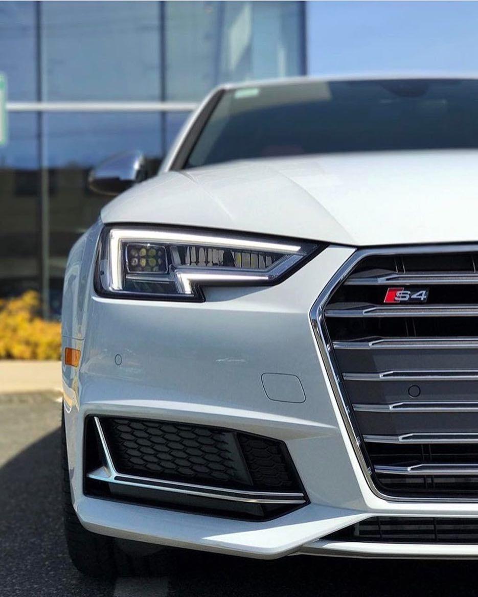 Audi New S4 Audi S4 Gt Cars Audi Tt