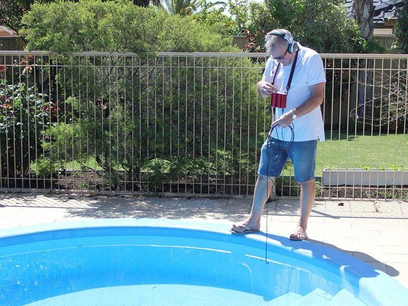 Pool Repair Fort Worth TX Pool Repair Near Me Fort Worth