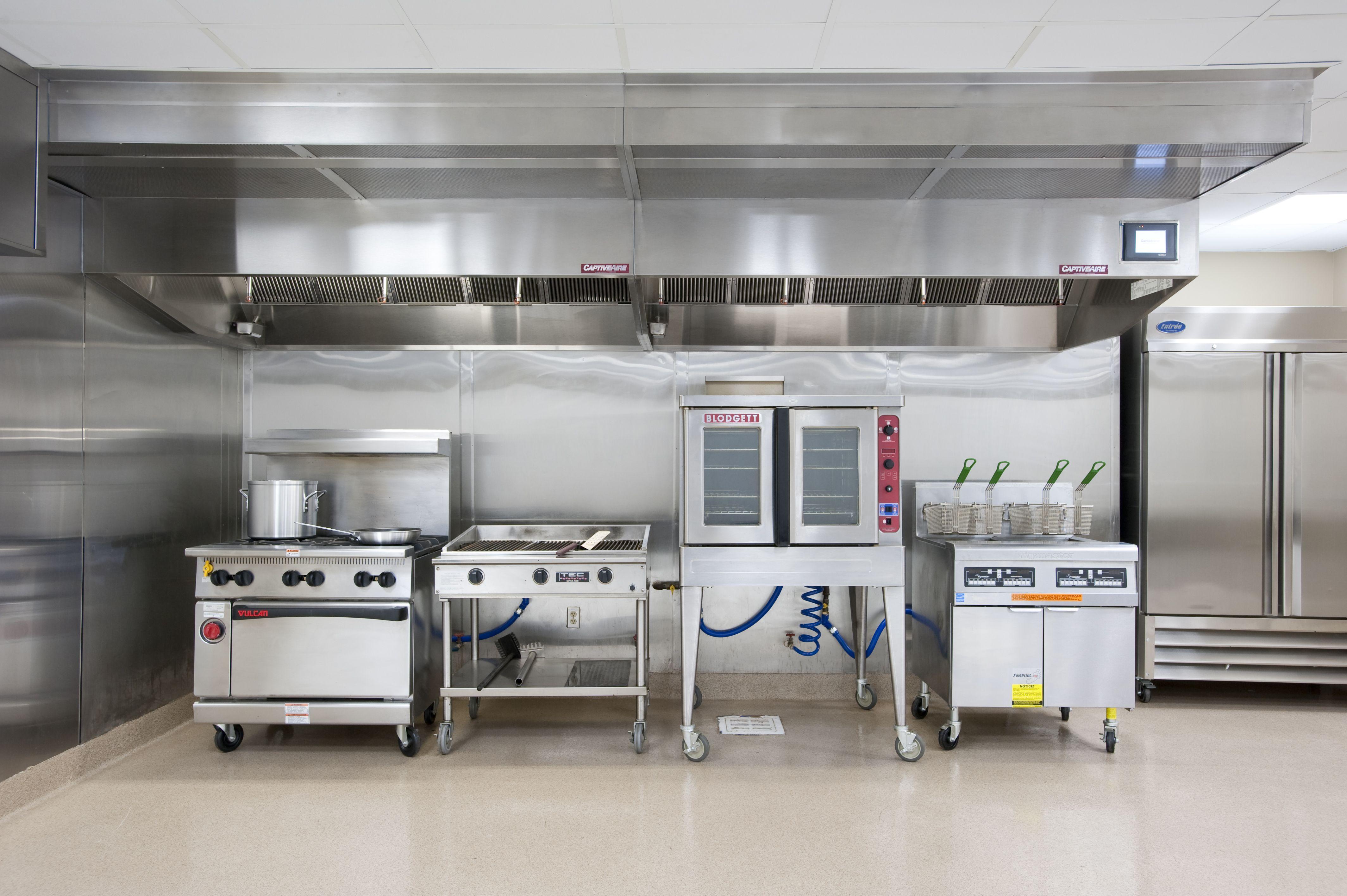 Gewerbliche Küchengeräte Dies ist die neueste Informationen auf die ...