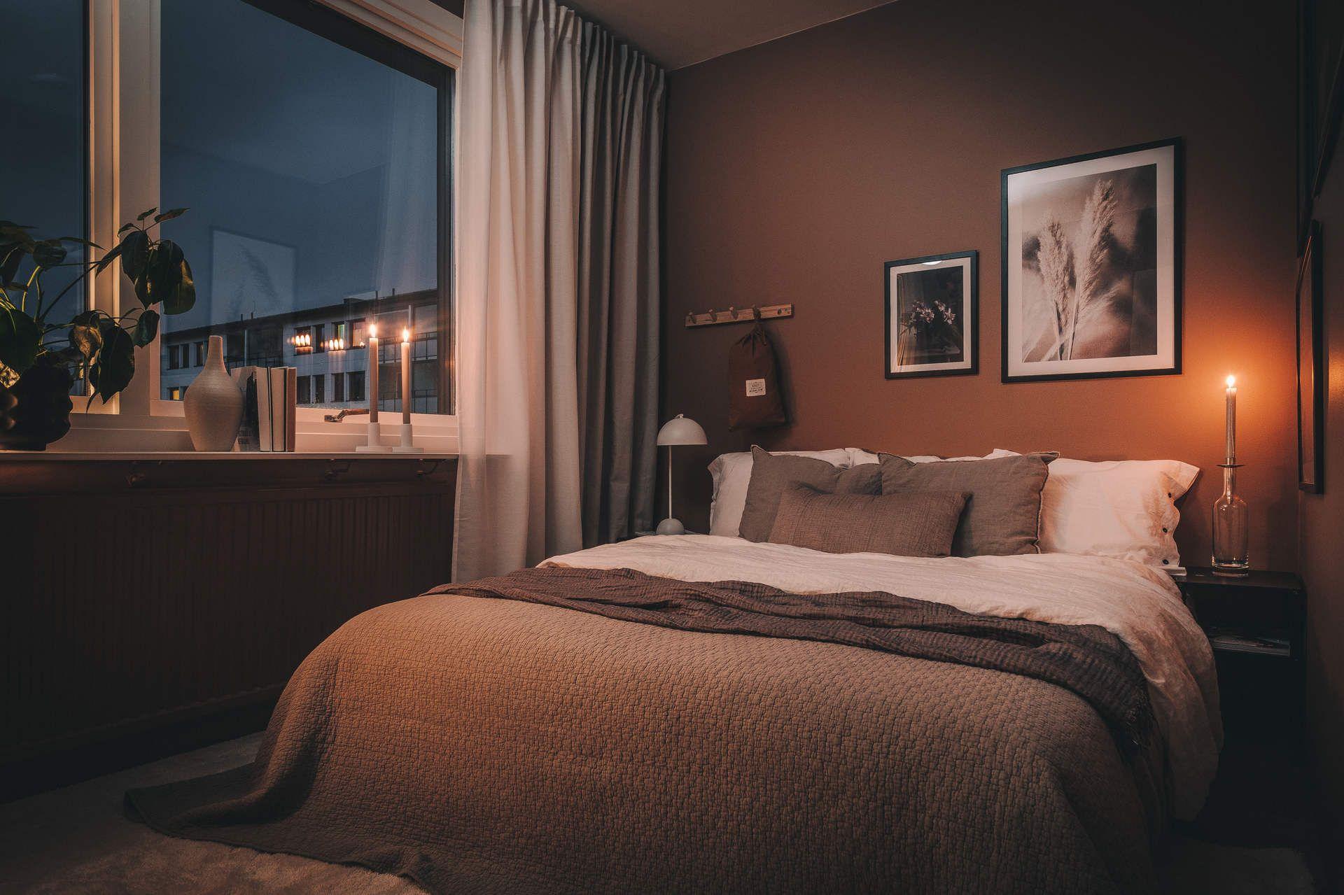 Cet Appartement De Deux Pieces De 40m2 Est Parfait Pour Les