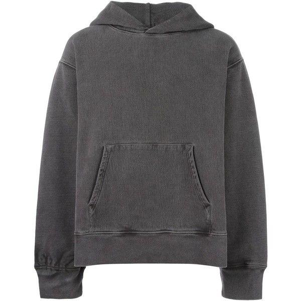 yeezy hoodie adidas