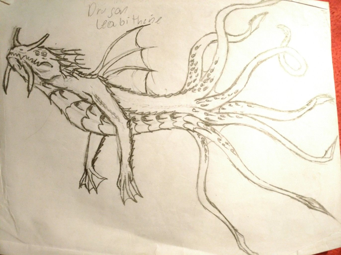 Sea Dragon Leviathan Sea Dragon Leviathan Sea Dragon Art Xenoverse 2 | 14 views | 4 years ago. sea dragon leviathan sea dragon