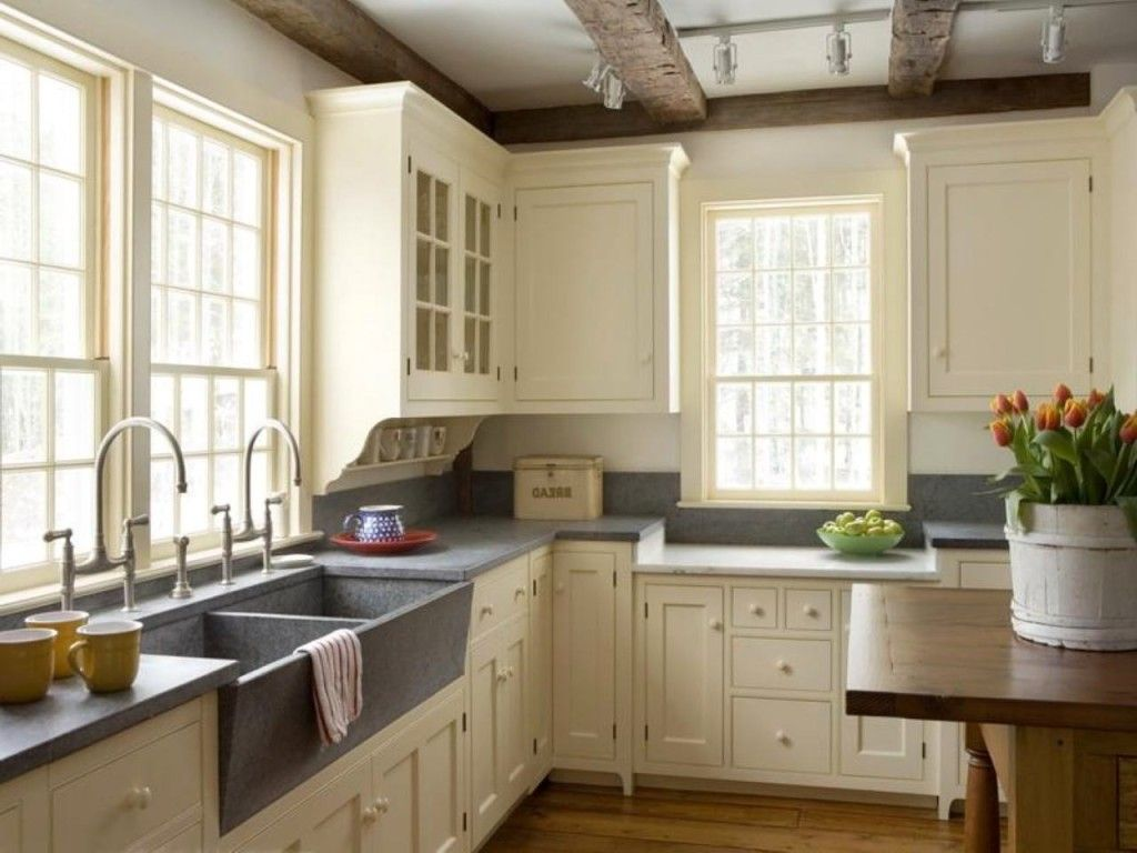 Dishwashers floor plan stock pots cooler buckets best kitchen designs - Kitchen Farm House Kitchens Lake Elmo Greek Revival Farmhouse