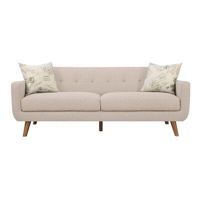 Gaven Sofa | Para el hogar, Ideas para y Hogar