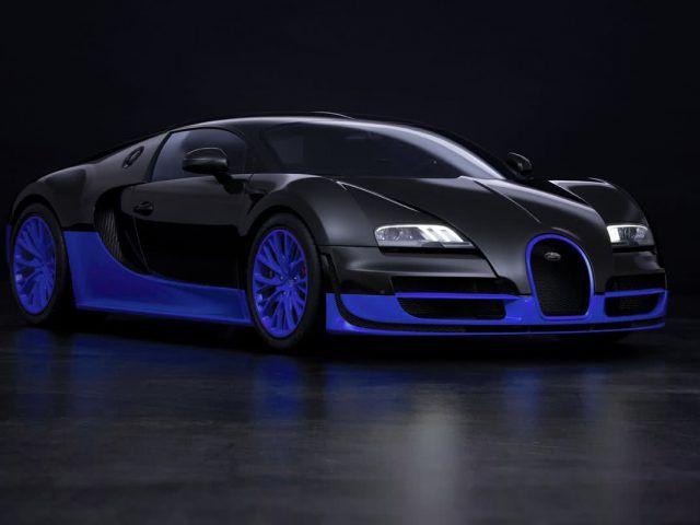 immagine correlata top gear pinterest top gear super sport and bugatti veyron. Black Bedroom Furniture Sets. Home Design Ideas