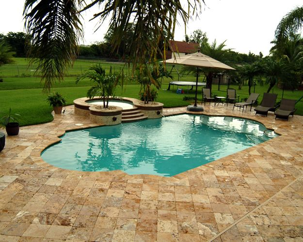 Click to close image click and drag to move use arrow for Pool designs florida