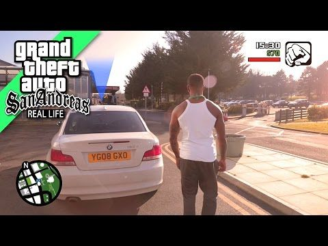 grand theft auto 1 full soundtrack youtube