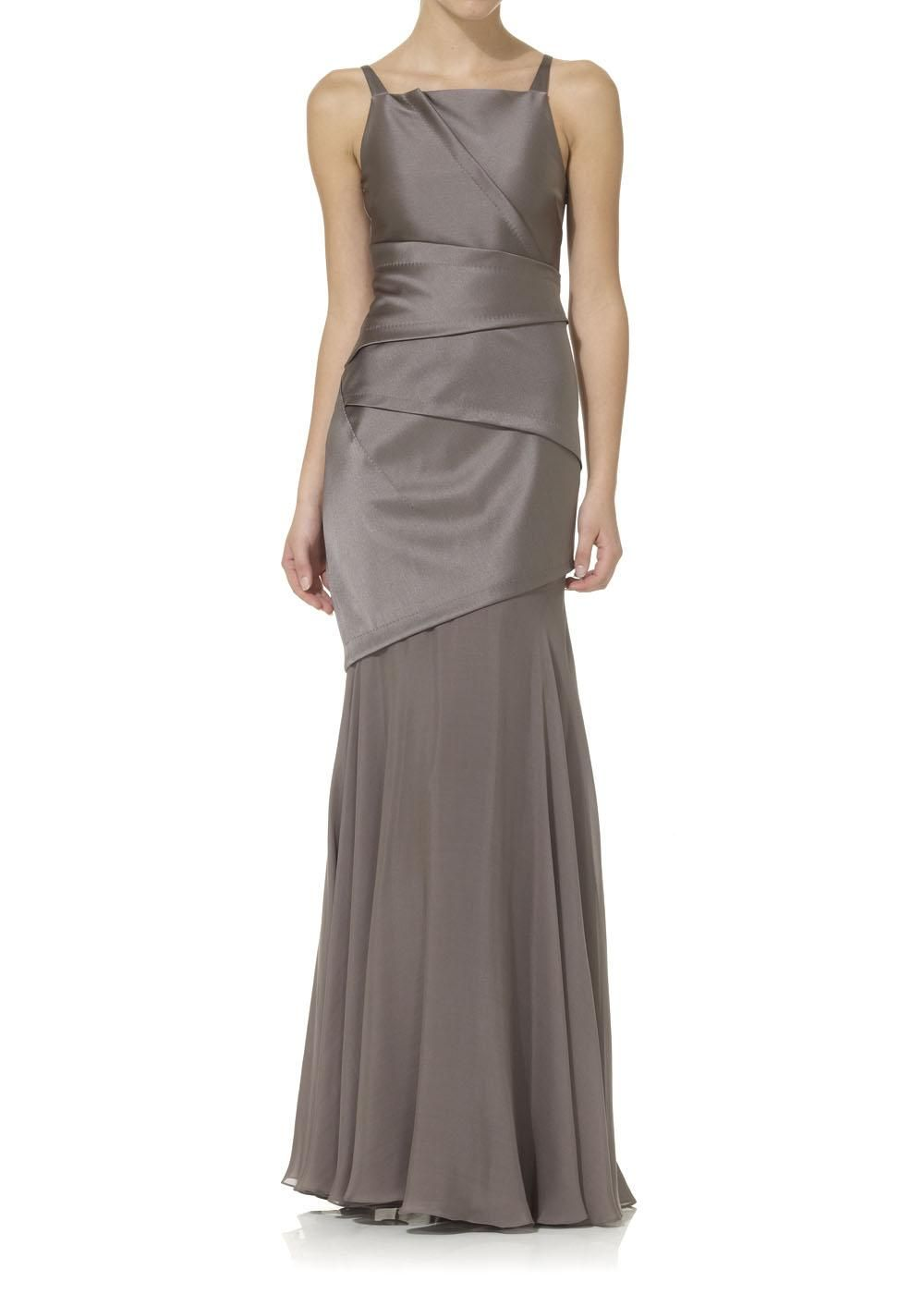 http://www.amandawakeley.com/shop/womenswear/double-satin-high-neck-long-dress-with-chiffon-skirt-12.html#