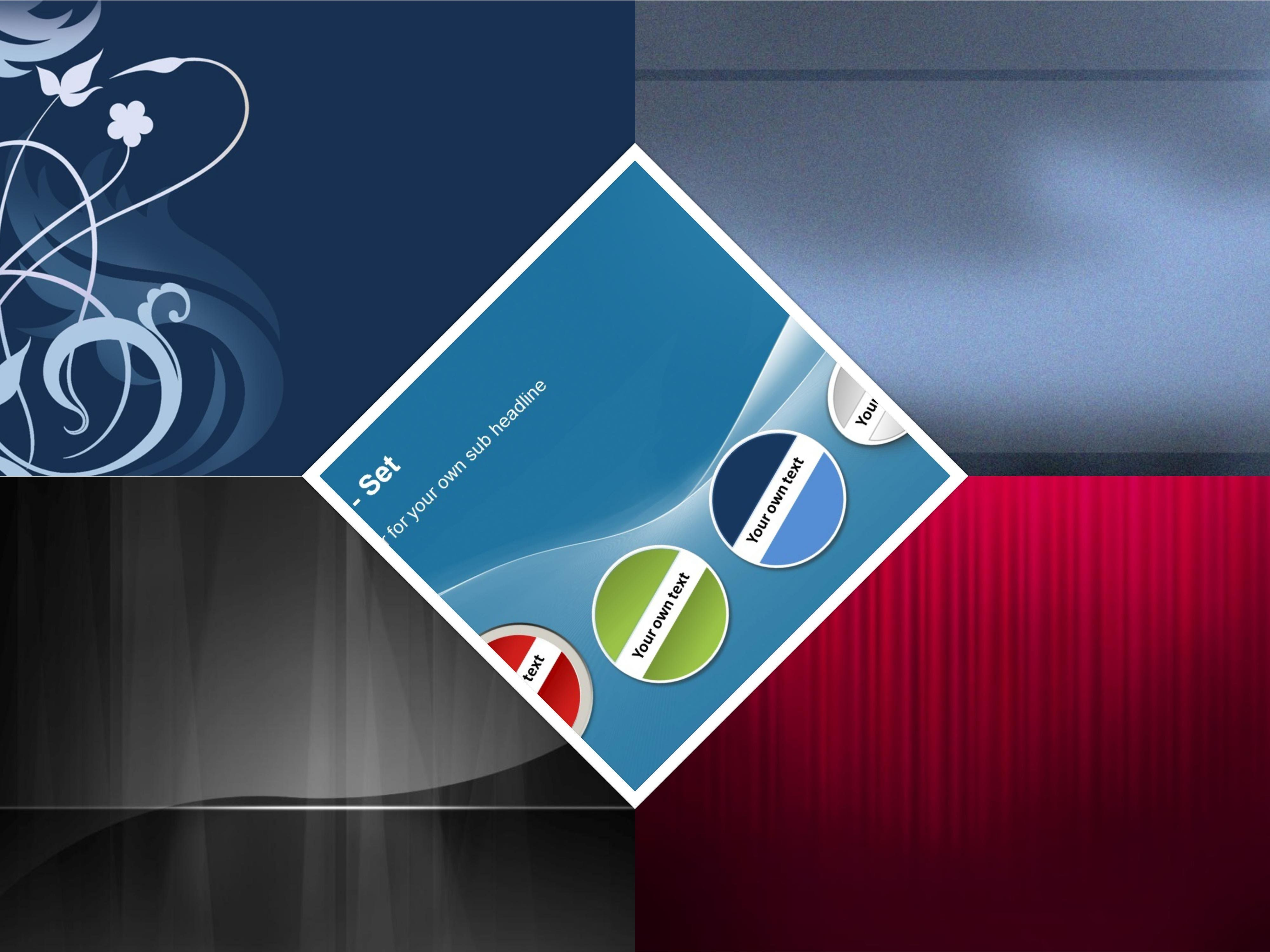 download themes for powerpoint