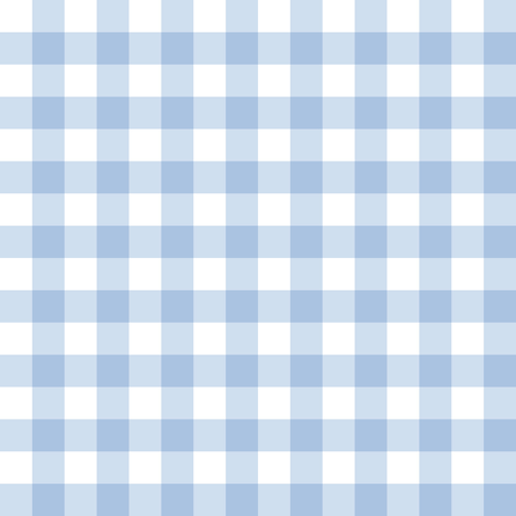 Colorful Fabrics Digitally Printed By Spoonflower Stockholm Gingham Blueberry Soft Wallpaper Wallpaper Plaid Wallpaper
