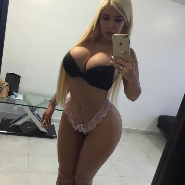 nalgona mature escorts bristol