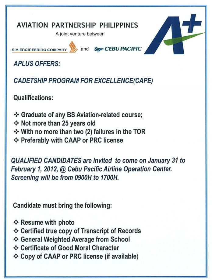 cover letter sample application workers for ojt ara planina - transcript request form