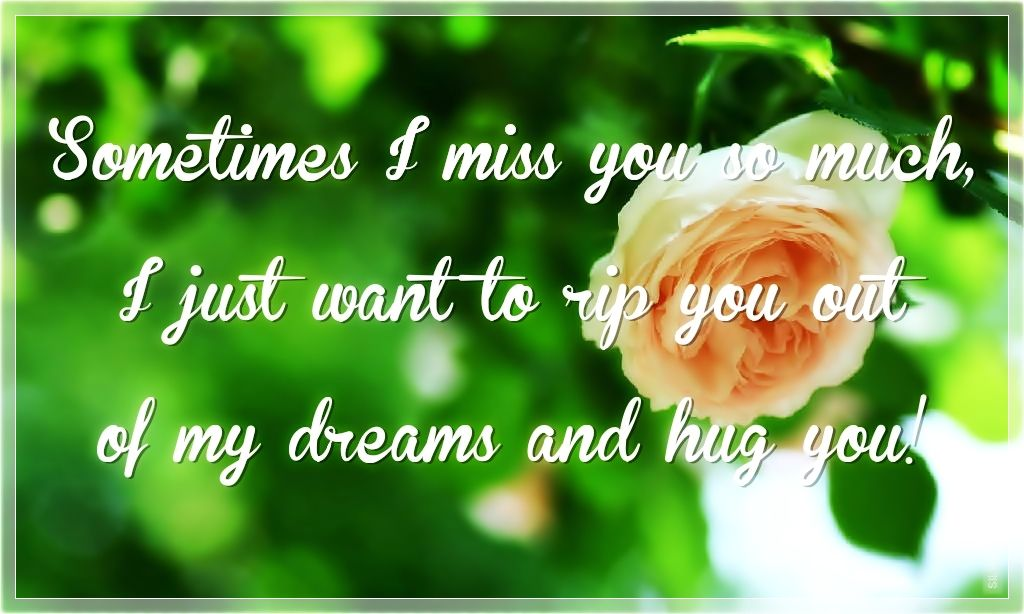 I Miss You so Much Quotes | Quotes, Love Quotes, Sad ...