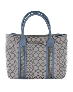 Online For Wide Range Of Collections Nine West Bags India At Majorbrands In