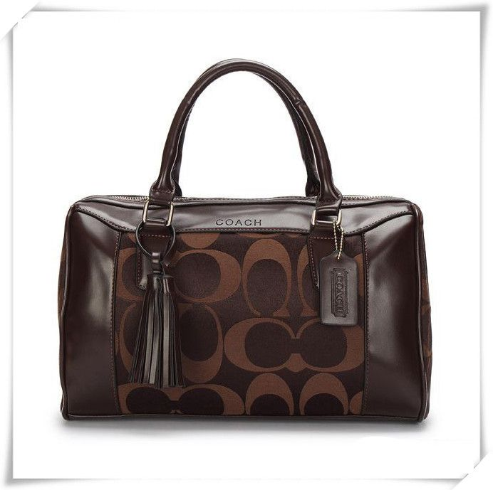 Fashion And Trends Coach Handbags Outlet Whole Free Shipping Credit Cards Accepted