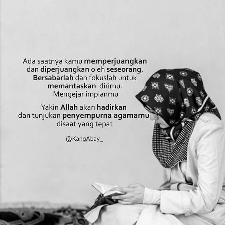 Pin By Rista Mawaddah On Iloveyou Jodoh Quotes Quran Quotes