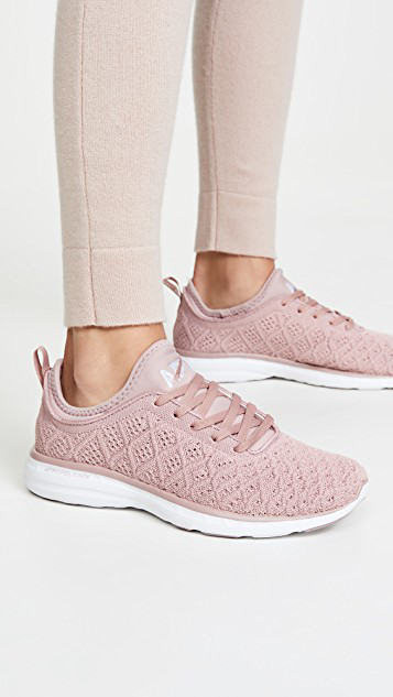 Athletic Propulsion Labs Womens