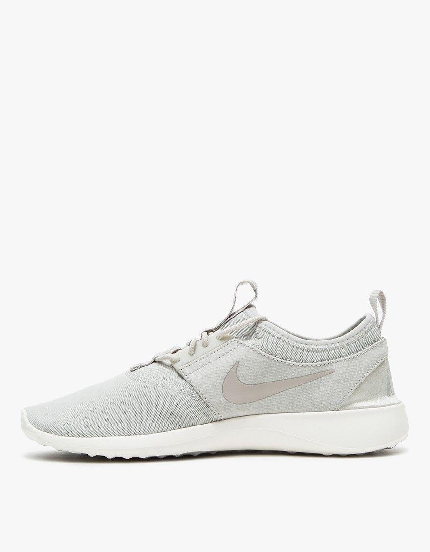 Light Bone | Nike, Nike juvenate