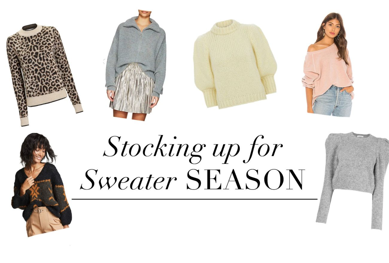 Sweater Season Something Navy Something navy, Sweaters