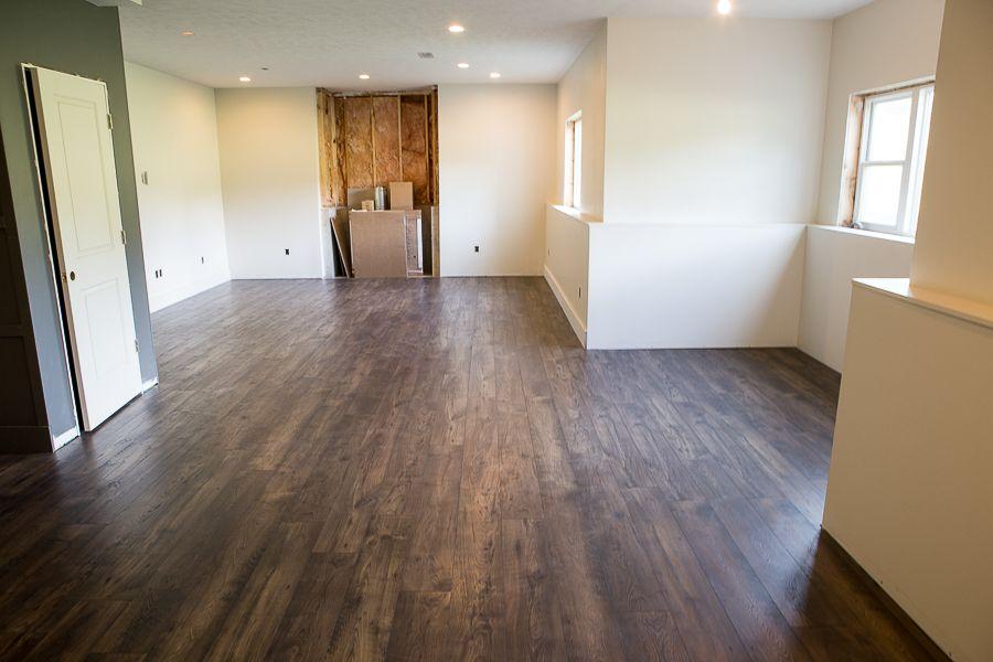 Flooring Pergo Laminate, Does Pergo Laminate Flooring Have Formaldehyde