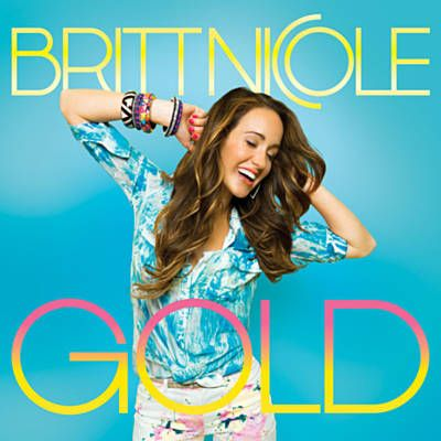 Britt Nicole - Amazing Life Lyrics | Musixmatch