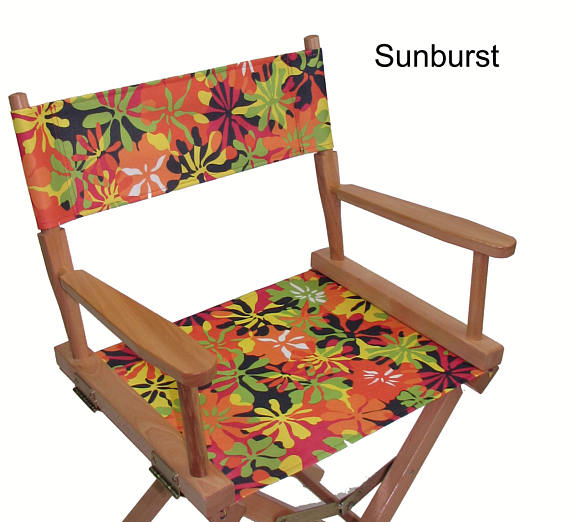 Phenomenal Everywhere Chair Waterproof Print Canvas Replacement Cover Caraccident5 Cool Chair Designs And Ideas Caraccident5Info