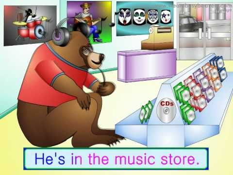 The Shopping Song Tunes For Preschool Kindy Esl Kids Funny Songs Kids English How To Memorize Things