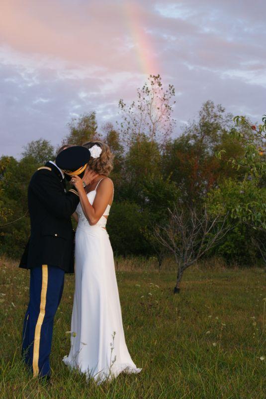 Non Religious Wedding | Text For A 45 Minute Non Religious Ceremony Military Wedding