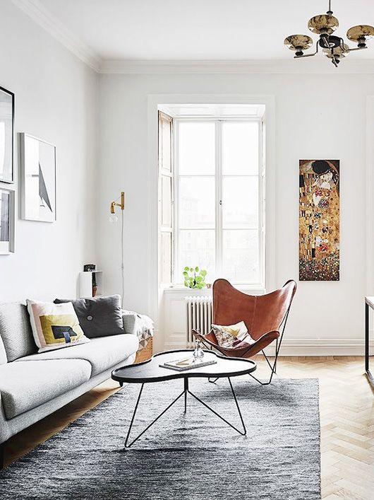 Make Mine Tan Man Living Room Designs Butterfly Chair Living Room Living Room Decor Apartment