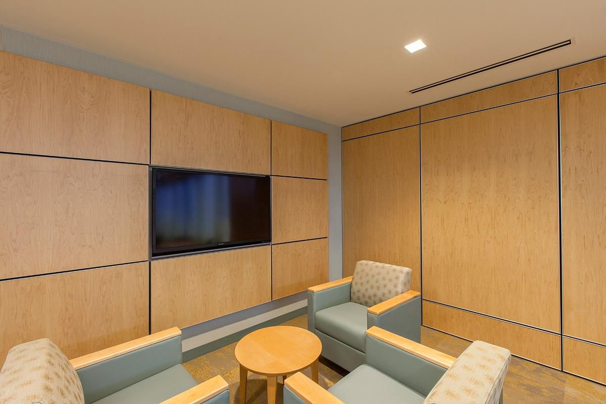 Veneer Wall Panels Google Search Interior Cladding Paneling