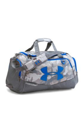 2b6e96bed231 Under Armour Storm Undeniable II Medium Duffle Duffel Bag