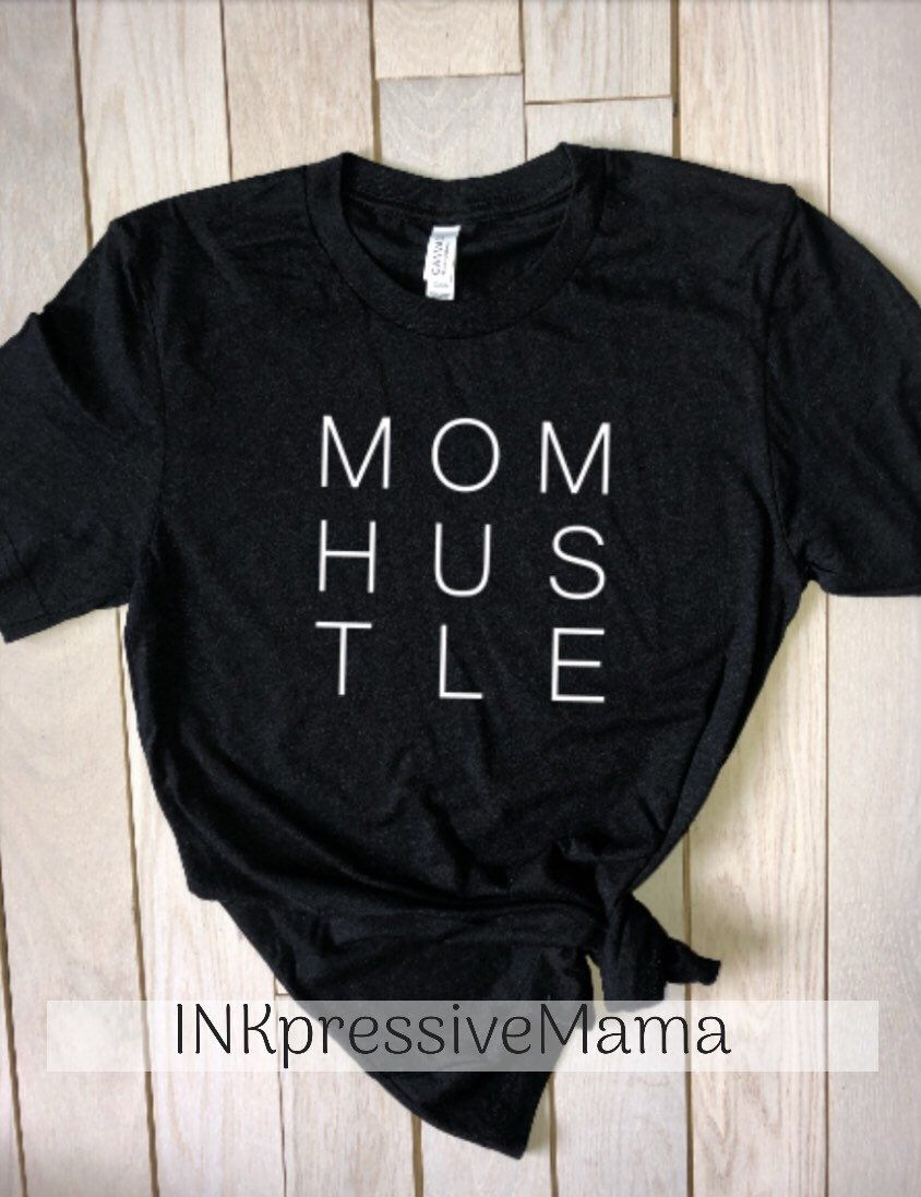 hustler t shirts frauen