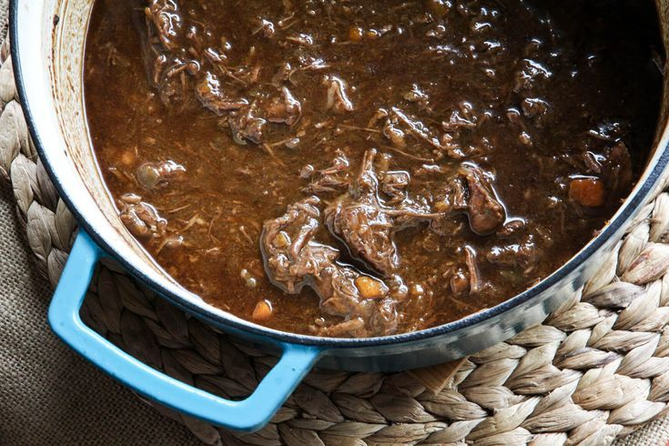 Miss Linda's Cajun Rice 'n' Gravy #cajunandcreolerecipes