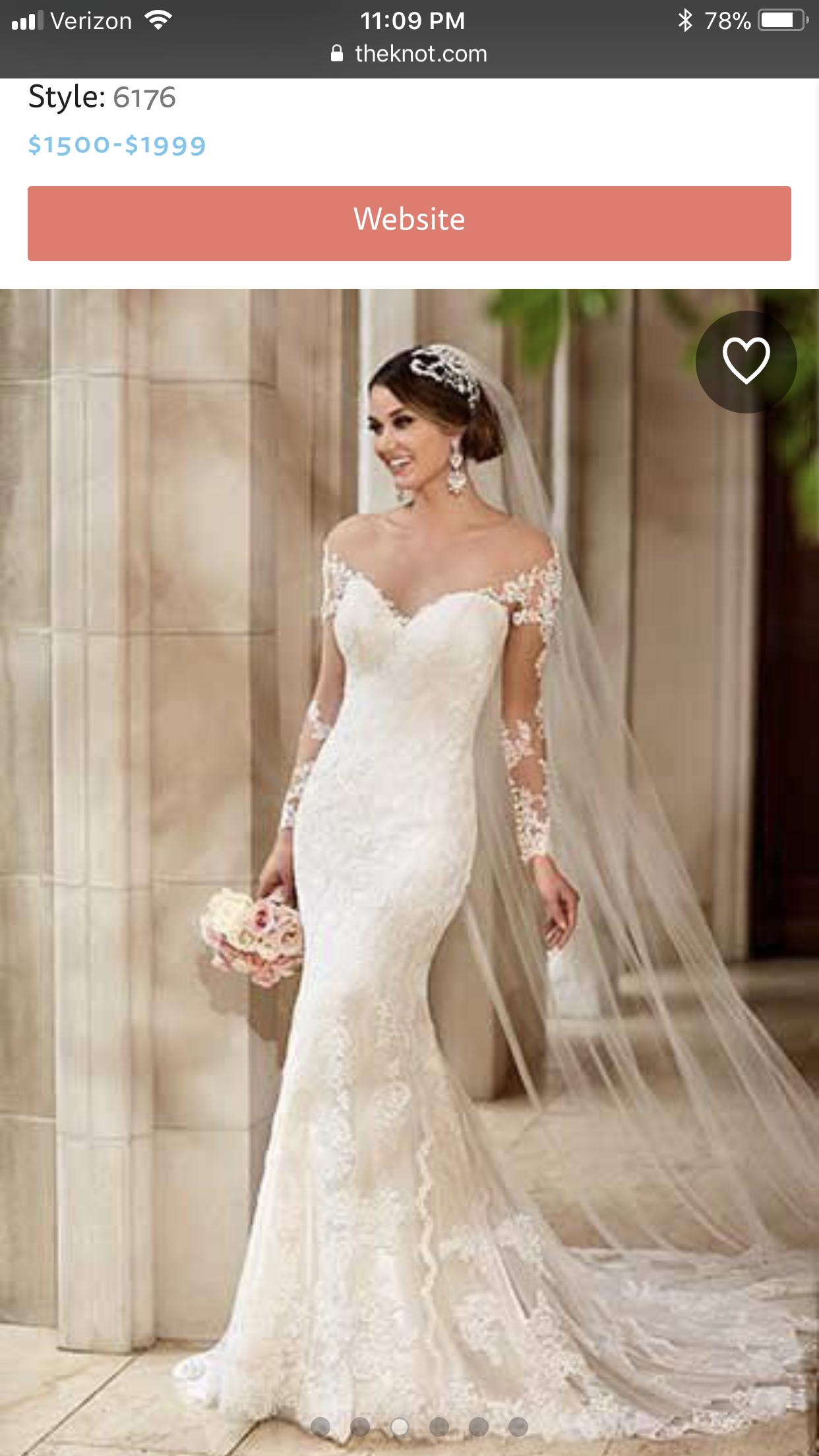 Pin De Alexandria Ashby En My Wedding Day