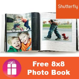 Want To Order A Free 8x8 Shutterfly Photo Book Only Pay Shipping Thru March 25 Http Freeb Shutterfly Photo Book Custom Photo Books Hardcover Photo Book