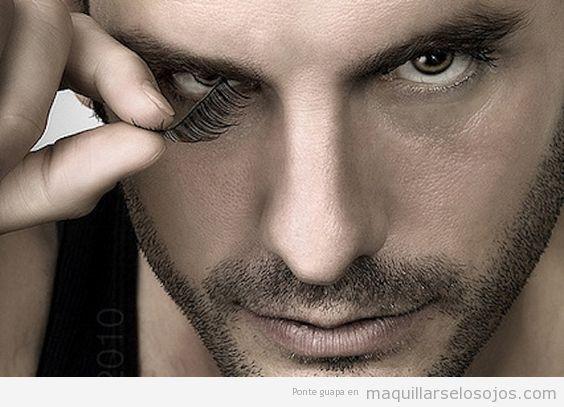 Los Ojos del Espectador: Goran Visnjic aterriza en Pan Am