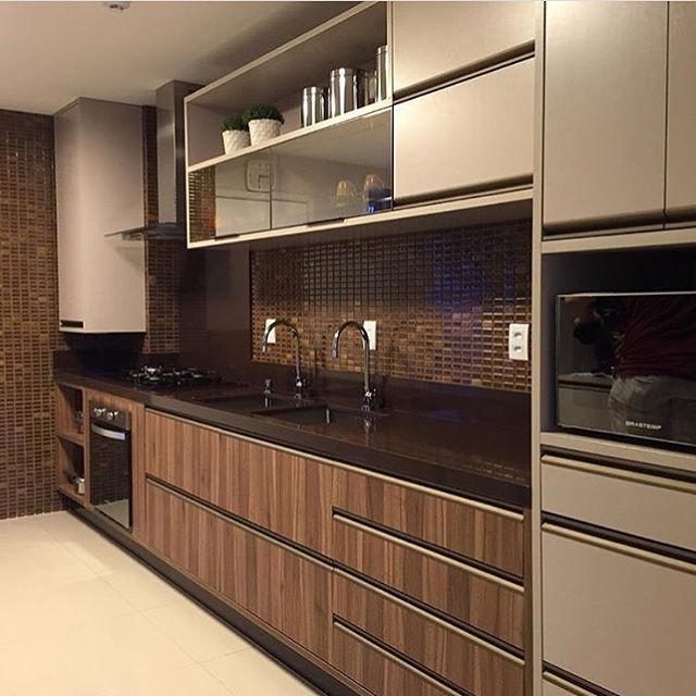 8,589 Likes, 36 Comments - Arq•Décor•Casa•Home•Interior ...
