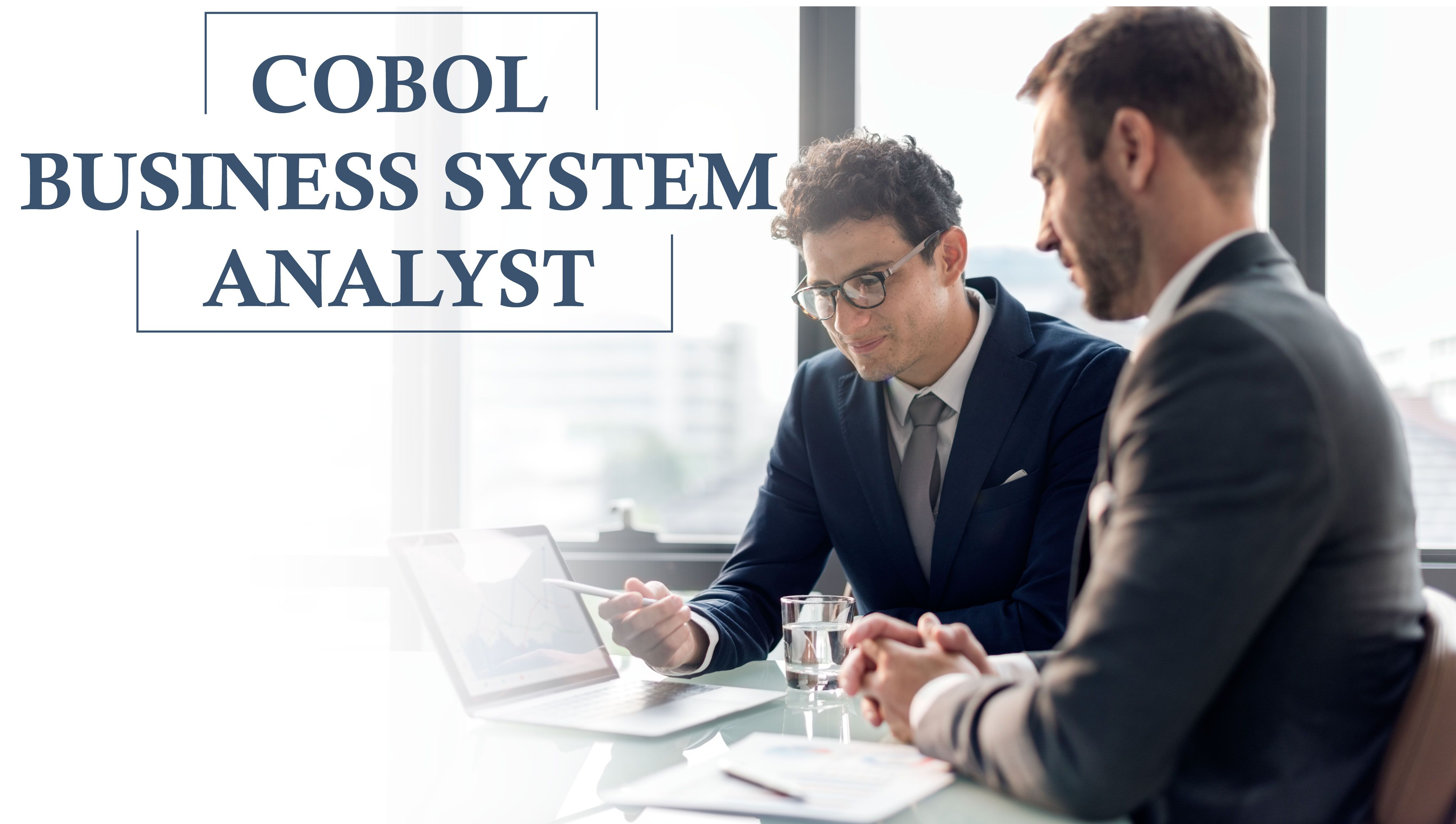 Jobs For Cobol Business System Analyst In Singapore Business Systems Software Development Life Cycle Persuasive Techniques