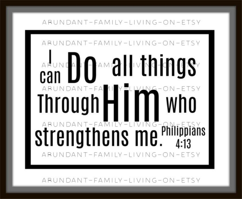Pin On Abundant Family Living Etsy Shop